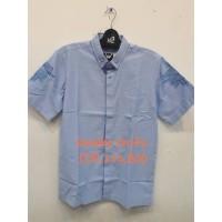 Baju Koko Atasan Muslim Pria Promo!!!Rabbani Kemko Gafa Pdk SBFA5355