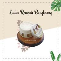 Lulur Rempah Bengkuang SR12 - 100gram