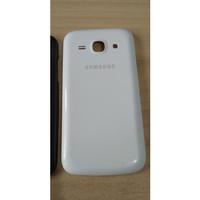 Backdoor GT-S7270 Back Door Tutup Belakang Cover Casing case Samsung