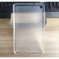 Jelly case Samsung Galaxy Tab A P200 P205 8.0 Inch 2019 TPU Back Case