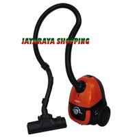 Penyedot Debu Aqua ACE158OR Vacuum Cleaner 2 Liter 400 – 1000 Watt