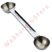 Tanica Measuring Spoon 5/15ml / Sendok Takar