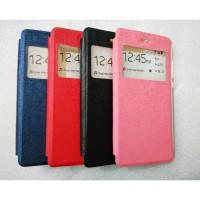 Neten Flip Cover Flip Case Book Case Vivo Y15