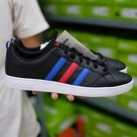 Jual Sepatu Adidas Neo Beli Harga Terbaik | Tokopedia