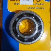 Info Bearing Skf Enduro C4 Katalog.or.id