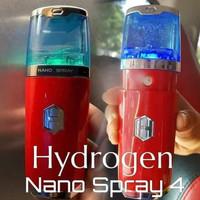 Nano Spray v 4 / Nano Spray Hydro