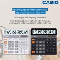 penge kalkulator