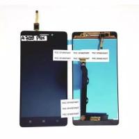 Ori OEM LCD Touchscreen Fullset Lenovo K3 Note - A7000 Plus - A7000+