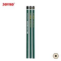 Pencil / Pensil Joyko P-88 / 2B