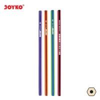 Pencil / Pensil Joyko P-111 / 2B