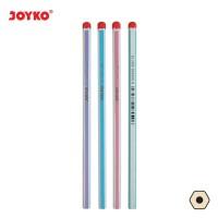 Pencil / Pensil Joyko P-100 / 2B