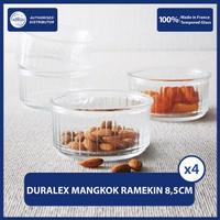 DURALEX Ramekin 8.5cm 130mL - Set of 4
