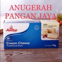 Harga Anchor Cream Cheese Katalog.or.id