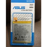 Asus Zenfone 3 Laser 5.5 inch ZC551KL . C11P1606 - Original Batre