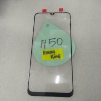 Kaca lcd samsung A50 / Gorilla Glass Samsung A50
