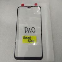 Kaca lcd samsung A10 / Gorilla Glass Samsung A10