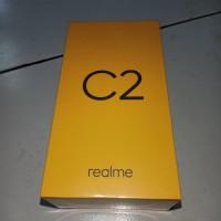 Info Realme C2 Biru Berlian Katalog.or.id