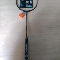 Raket badminton original astec polaris