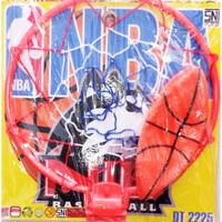 Mainan Anak Ring Basket