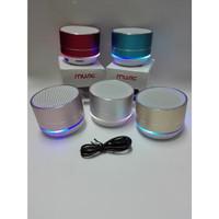 JN Speaker Aktif Bluetooth S24A