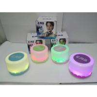 JN Speaker Aktif Bluetooth L8