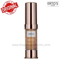 Ertos Anti Aging Gold Serum Skincare Original BPOM Serum Anti Kerut