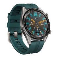 Huawei Watch GT Active Male - Green