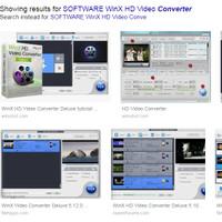 Jual Software Online & Program Komputer | Tokopedia