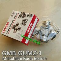 JOINT KOPEL MITSUBISHI KUDA L-300 / ST100EXT / KATANA GMB GUMZ-1 GUMZ1