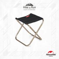 NH Folding Chair Wild NH17Z012-L