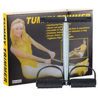 BEST PRICE !!! Tummy Trimmer Pelangsing Tubuh , Import Quality.tummy,a
