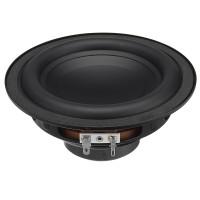 Harga jie 6 inch 6 50w diy speaker bass horn sound box | antitipu.com