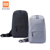 Xiaomi Crossbody Sling Bag Tas Selempang Xiaomi Original