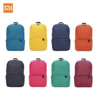 Tas Ransel Backpack Xiaomi Trendy Original