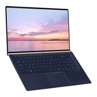 Asus Zenbook UX533FD A7601T Core i7