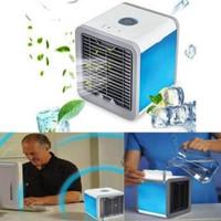 Arctic Air Cooler Purifier Humidifier / Portable Penjernih Udara Sejuk