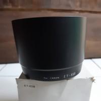 Lens Hood for Canon ET-65B