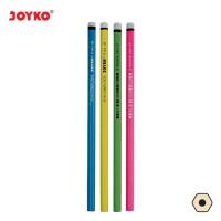 Pencil / Pensil Joyko P-94 / 2B