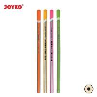 Pencil / Pensil Joyko P-96 / 2B