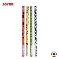 Pencil / Pensil Joyko P-99 / 2B