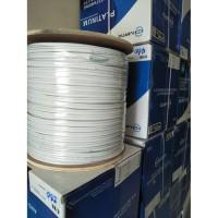 Kabel Coaxial RG 59 MATA 1 Roll Garansi 1 Tahun Semarang