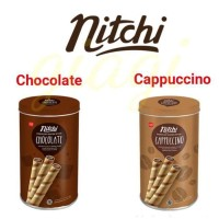 NITCHI WAFER STICK ROLL