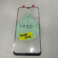 Kaca lcd samsung M30 / Gorilla Glass Samsung M30