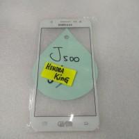 Kaca lcd Samsung J500 / Gorilla Glass Samsung J500