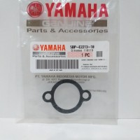 Paking Tonjokan Keteng Scorpio 5BP-E2213-10 Yamaha Genuine Parts