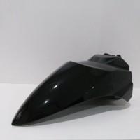 Spakbor Depan Soul GT 1KP-F1511-00-P7 Yamaha Genuine Parts
