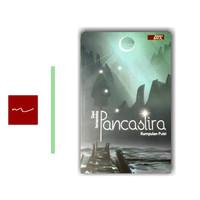 Buku: Pancaslira