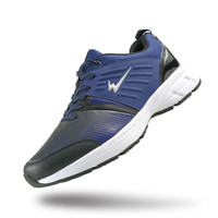 Eagle SKY HAWK / SKYHAWK Sepatu Olahraga Lari Pria Running Shoes