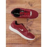 Eagle BEAT Sepatu Olahraga Lari Pria Running Shoes For Men ORIGINAL