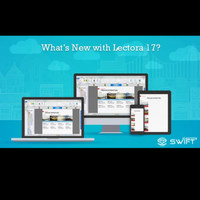 download lectora inspire 17 full version